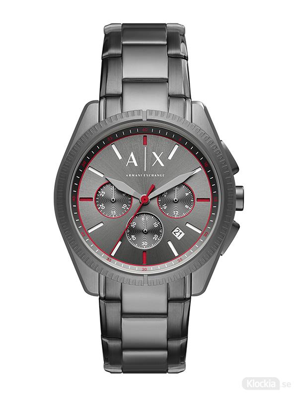 Armani Exchange Giacomo Chronograph AX2851