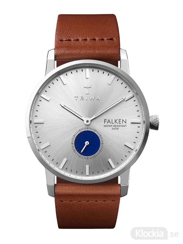 TRIWA Blue Eye Falken FAST111-CL010212