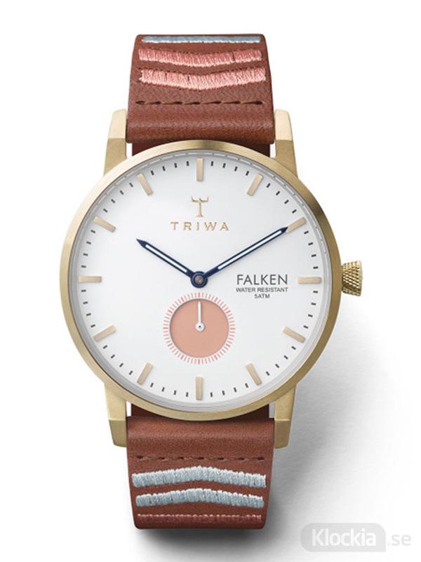 TRIWA Coral Falken FAST113-CL070213