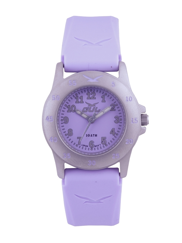 GUL Micro Pastel Light Purple 4176942