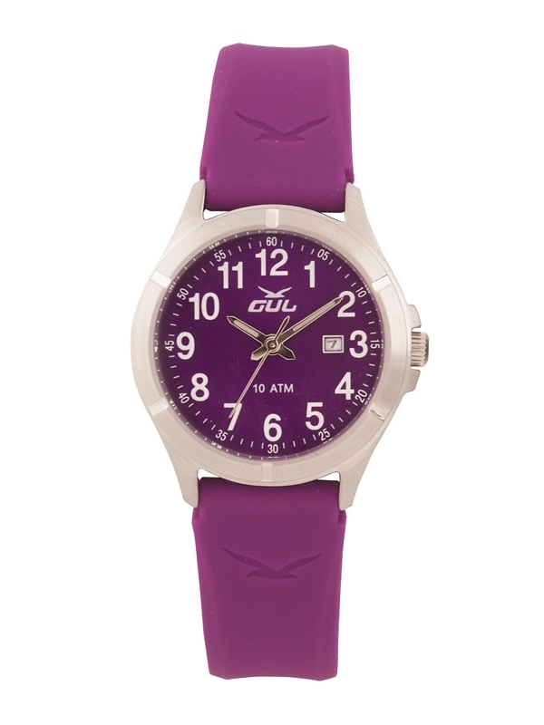 GUL Surf 32 Silicone Purple 525013006