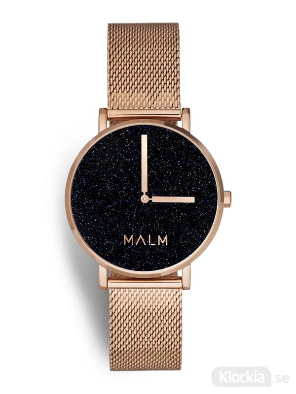 Damklocka MALM Blue Luna MW-D15060