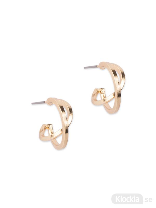 Damsmycke pfg Stockholm Pearls for Girls-Amelia Earring 96233-07