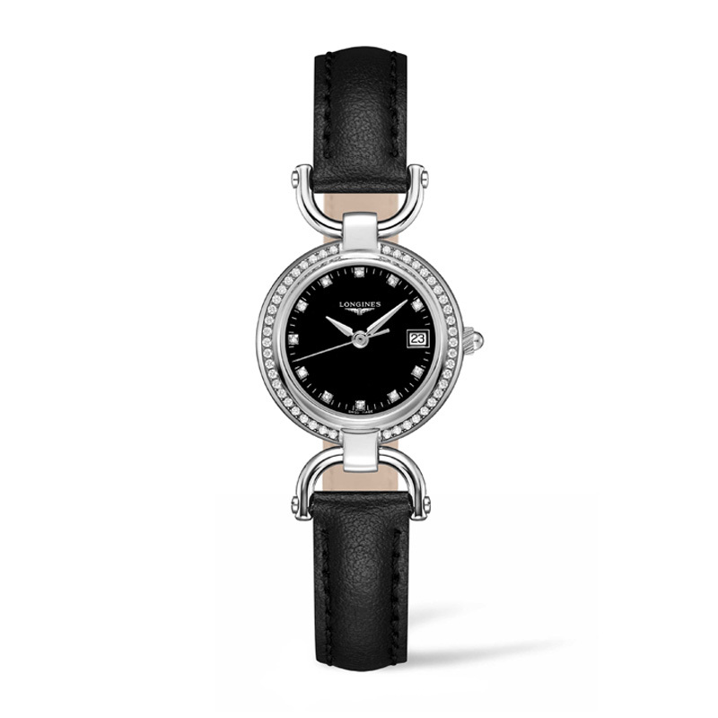 Longines Equestrian Collection L6.130.0.57.0