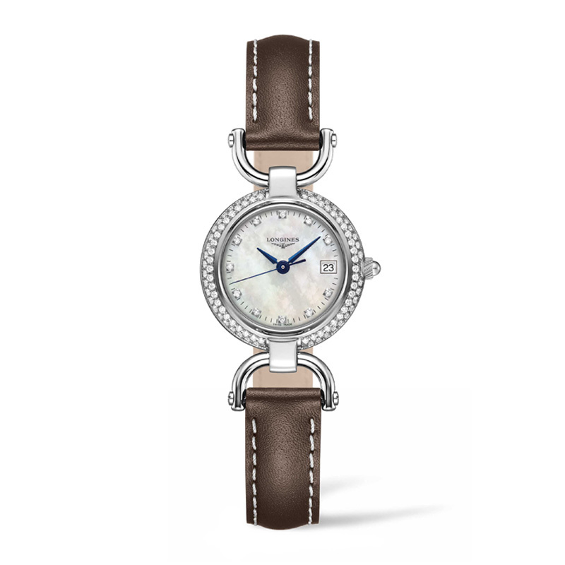 Longines Equestrian Collection L6.130.0.89.2