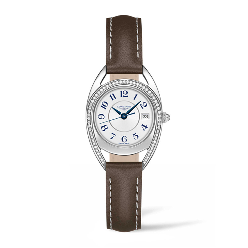 Longines Equestrian Collection L6.136.0.73.2