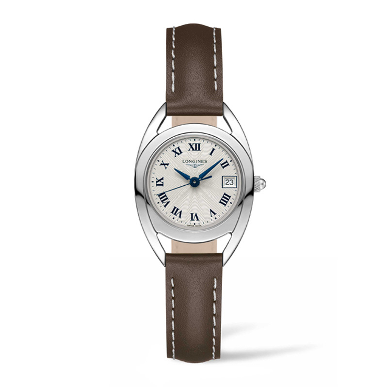 Longines Equestrian Collection L6.136.4.71.2