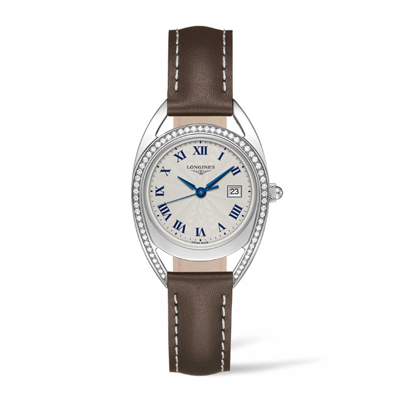 Longines Equestrian Collection L6.137.0.71.2