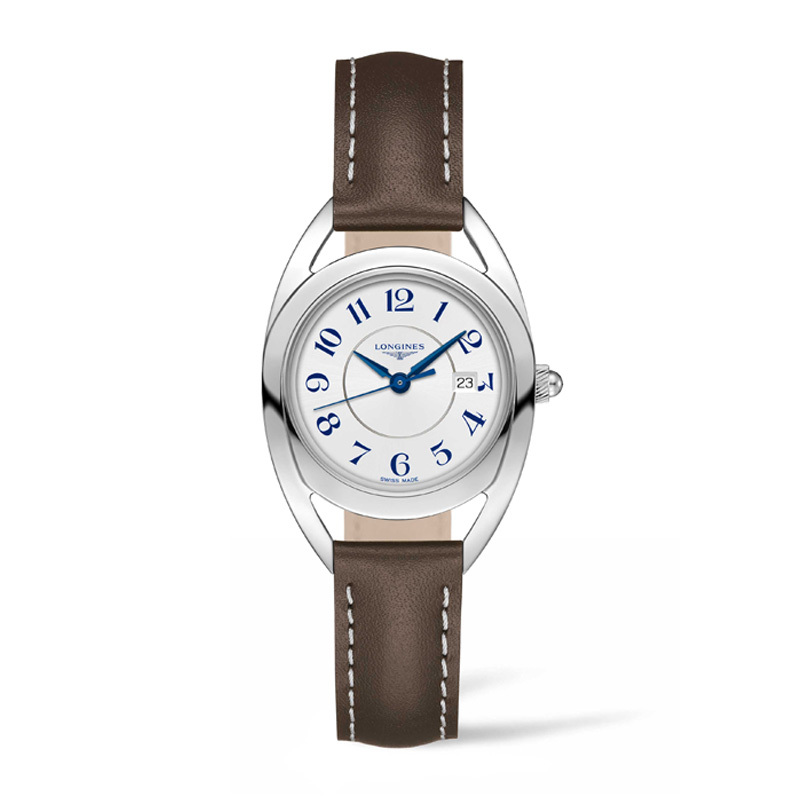 Longines Equestrian Collection L6.137.4.73.2