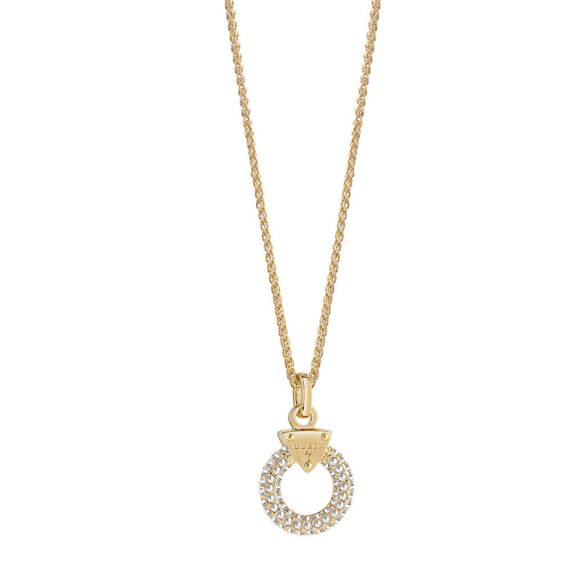 Guess Embrace Me Halsband UBN71510