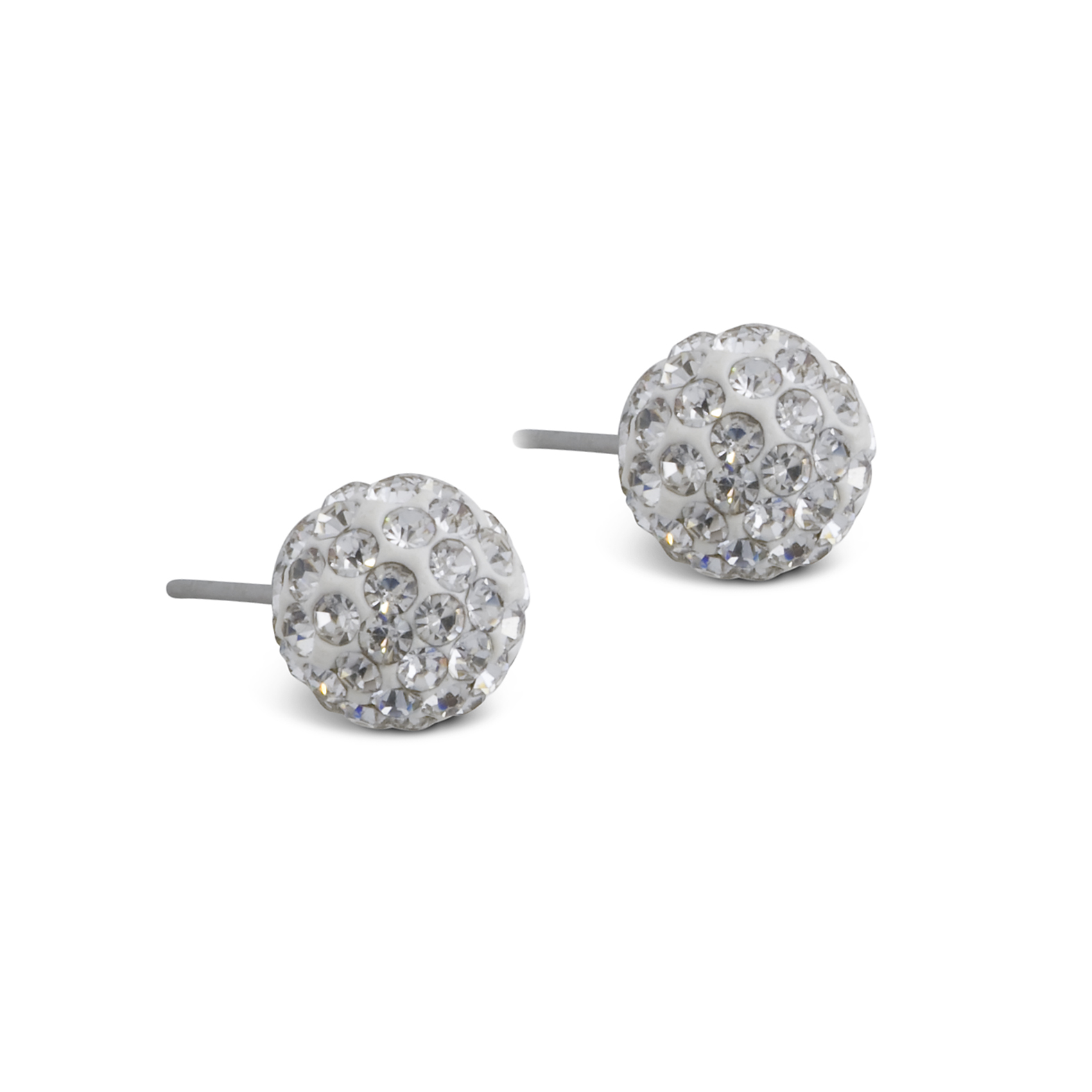 Damsmycke pfg Stockholm Pearls for Girls-Thea Earring 4577-00