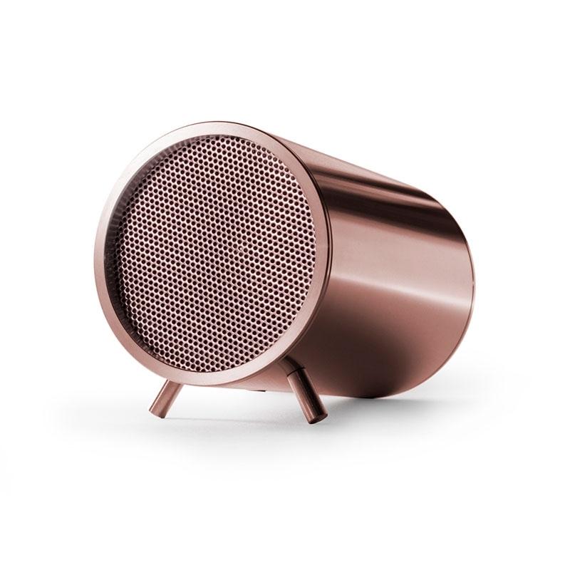 Leff Amsterdam Tube Audio Copper Högtalare LT70013