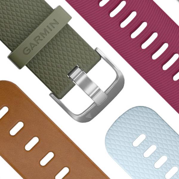 garmin armband tillbehör