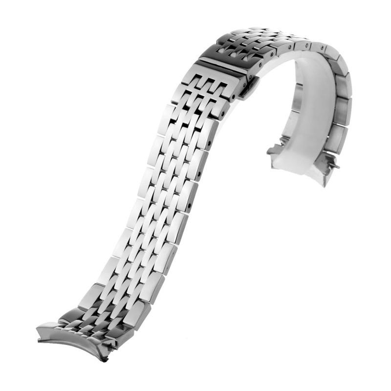 certina armband och reservdelar