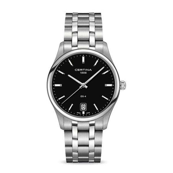 certina armbåndsur