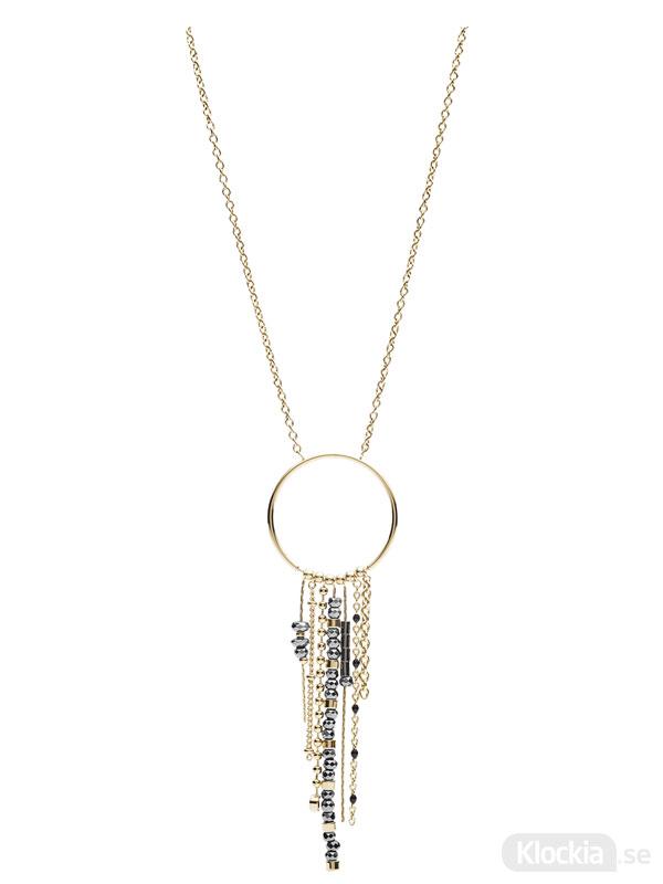 elegant många fashionabla köp billigt FOSSIL Halsband Classics JF03273710 – Fossil
