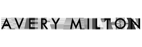 avery milton logo