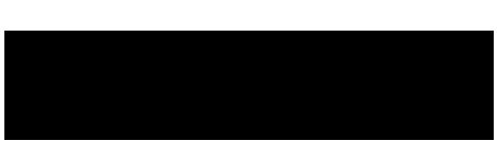 kronaby logga
