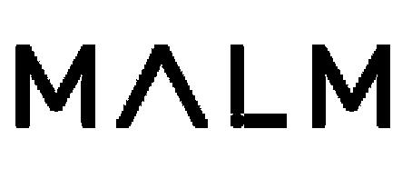 malm logga