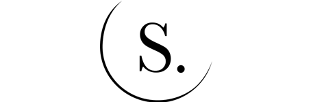 sandell logga