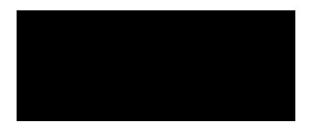 swarovski logga