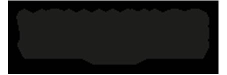 von lukacs logo