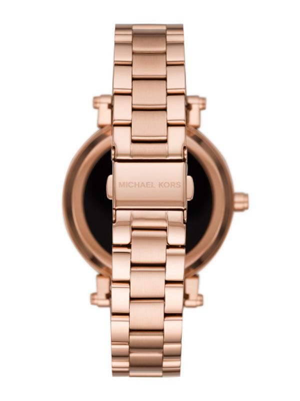 Michael Kors Sofie Smartwatch Mkt5022