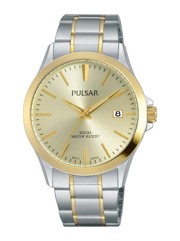 Pulsar Herre PS9452X1