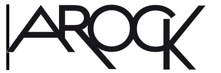 arock logo