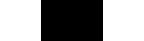 logga svart epoch stockholm