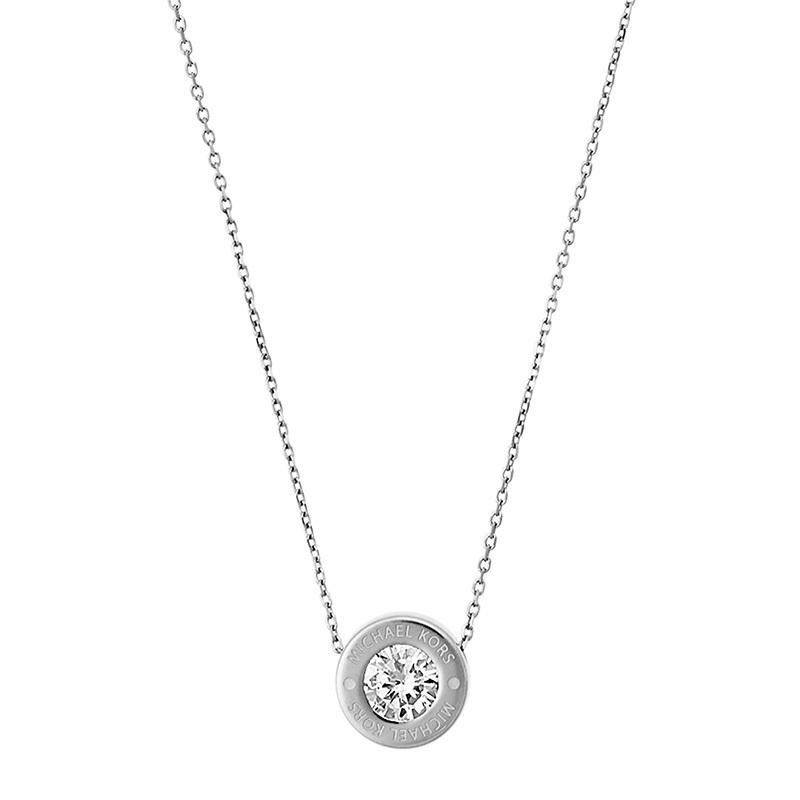 michael kors halsband rose